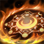 File:ON-icon-achievement-Maw of Lorkhaj Two-Moons Dance.png