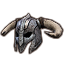 ON-icon-armor-Orichalc Steel Helm-Nord.png