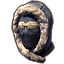 ON-icon-hat-Winterhold Blizzard Hood.png