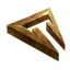 ON-icon-misc-Coldharbour Puzzle Key Piece3.png