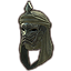 ON-icon-armor-Helm-Fang Lair.png