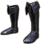 ON-icon-armor-Shoes-Pyandonean.png