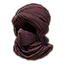 ON-icon-hat-Abah's Watch Turban With Mask.png