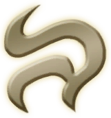 File:LG-icon-Prophecy.png