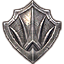 ON-icon-armor-Belt-Ebonshadow.png