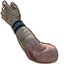 ON-icon-armor-Gloves-Honor Guard.png