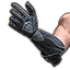 ON-icon-armor-Gloves-Thieves Guild.png