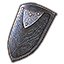 ON-icon-armor-Shield-Craglorn.png