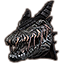 ON-icon-armor-Head-Maw of the Infernal.png