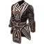 ON-icon-armor-Jack-Craglorn.png