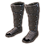 ON-icon-armor-Boots-Minotaur.png