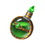 ON-icon-potion-Speed 03.png
