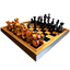 File:ON-icon-stolen-Chess.png