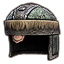 ON-icon-armor-Cotton Hat-Nord.png