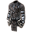 ON-icon-armor-Jerkin-Winterborn.png