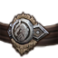ON-icon-armor-Dwarven Steel Girdle-Nord.png