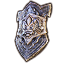 ON-icon-armor-Ebony Steel Shield-Orc.png