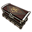 ON-icon-misc-Storage Chest.png