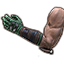ON-icon-armor-Linen Gloves-Orc.png