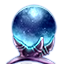 ON-icon-misc-Crystal Ball.png