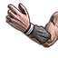 ON-icon-armor-Gauntlets-Mazzatun.png