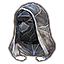 ON-icon-armor-Helm-Thieves Guild.png