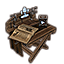 ON-icon-misc-Enchanting Station.png