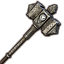 ON-icon-weapon-Ebony Mace-Orc.png