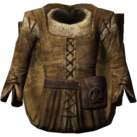 File:SR-icon-clothing-BeltedTunic(f).png