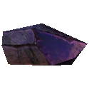 File:SR-icon-misc-Soul Gem Fragment 00067183.png
