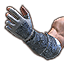 ON-icon-armor-Gauntlets-Minotaur.png