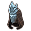 ON-icon-armor-Head-Iceheart.png