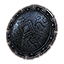 ON-icon-armor-Shield-Minotaur.png