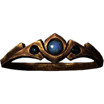 File:SR-icon-jewelry-CopperAndMoonstoneCirclet.png