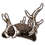 ON-icon-hat-12 Point Antler Skullcap.png
