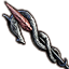 ON-icon-weapon-Hickory Staff-Nord.png