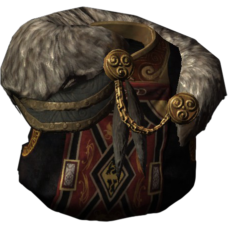File:SR-icon-clothing-Emperor'sRobes.png