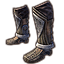 ON-icon-armor-Boots-Apostle.png