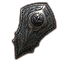 ON-icon-armor-Hickory Shield-Outlaw.png