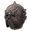 ON-icon-armor-Head-Grothdarr.png