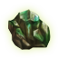 ON-icon-style material-Corundum.png