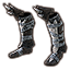 ON-icon-armor-Boots-Winterborn.png
