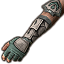 ON-icon-armor-Leather Bracers-Khajiit.png