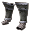 ON-icon-armor-Shoes-Lich.png