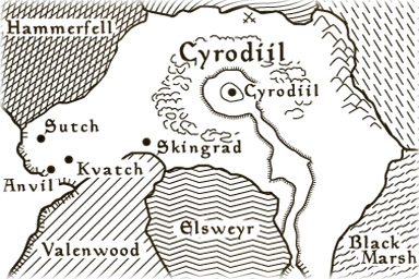 File:LO-map-Cyrodiil (TES3).jpg