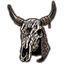 ON-icon-hat-Bull-Heart Skull Sallet.png