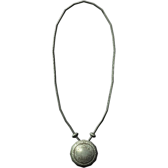 File:SR-icon-jewelry-SilverNecklace.png