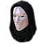 ON-icon-hat-Tranquil Reverie Mask.png