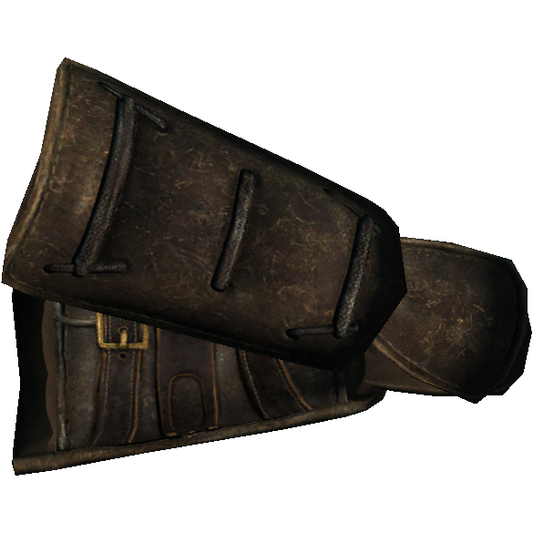 File:SR-icon-armor-Thieves Guild Gloves.png