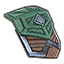ON-icon-armor-Epaulets-Ancient Orc.png